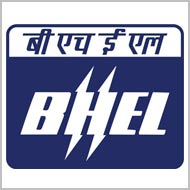 BHEL Declares its Q1 Result for FY12, Net Profit Jumps by 22% at Rs.815 crore