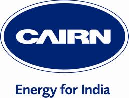 Cairn India Logo