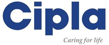 Cipla is Safe Heaven Stock, A Must have Stock in Investment Portfolio, Buy CIPLA on Dips