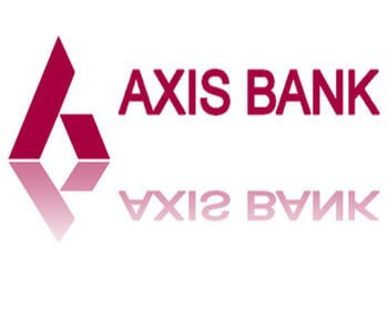 Axis Bank analysis